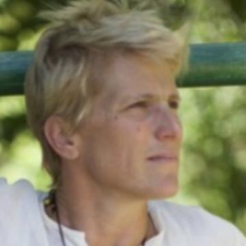 Lydia Neilsen