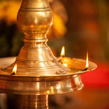 Diwali Celebration and Indian Music Concert