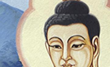Essential Steps on the Path of Buddhadharma