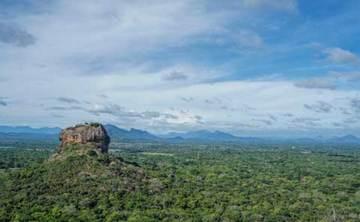 Renew and Enrich Sri Lanka Yoga Adventure