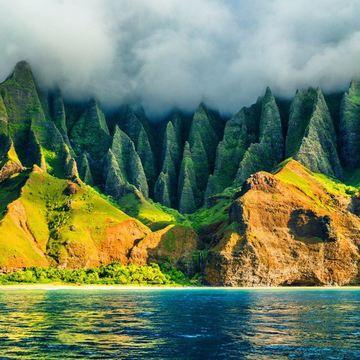 KAUAI YOGA + SURF GARDEN ISLE ADVENTURE RETREAT