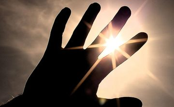 Visionseeker: The Shaman's Path into Illumination