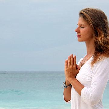 The Power of Prayer as a Spiritual Practice
