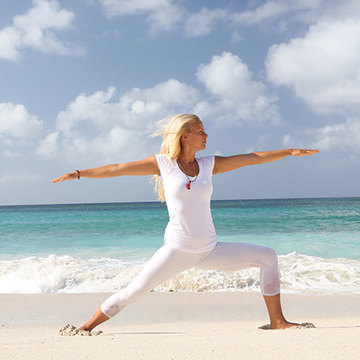 Essentials of Yoga II: Deepen Your Practice