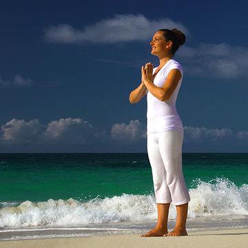 Beginners Yoga Immersion Week