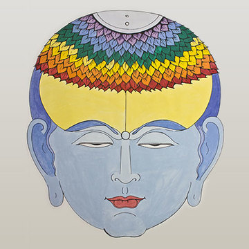 Chakra Immersion: Understanding Sacred Centers