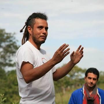 Thiago Gimenez Barbosa