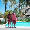 Upendo Zanzibar Resort