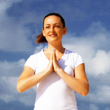 2019 Sivananda Ayurveda Conference: A Healthy Heart