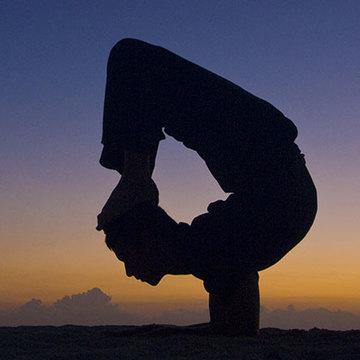The Yoga of Dreams