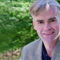 John Paul Mason