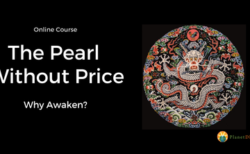 The Pearl Without Price: An Online Course