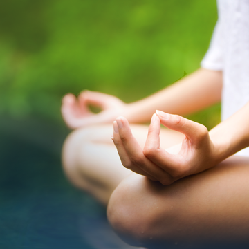 Meditation Workshop - London