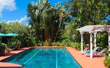 4 Days Rejuvenation and Adventure Yoga Retreat on Maui