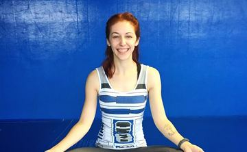 Chakra Balancing & Reiki Meditation Day Retreat