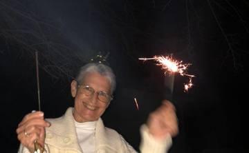 Three Principal Paths: A New Year's Teaching