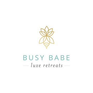 Busy Babe Luxe Retreats