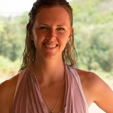 Haylee Clare