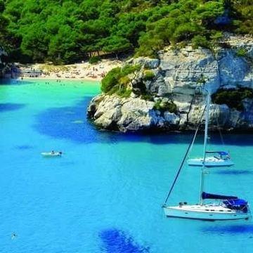 Sail & Yoga Retreat in the Saronic Islands -Greece