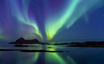 Ayahuasca weekend retreats Norway (ongoing)