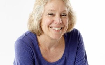 Yoga Retreat with Lani Jelen