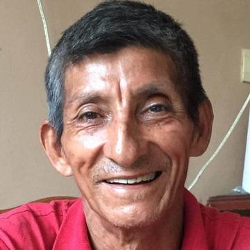 Don Joel Paredes - Amazon