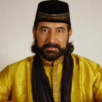 Latif Bolat