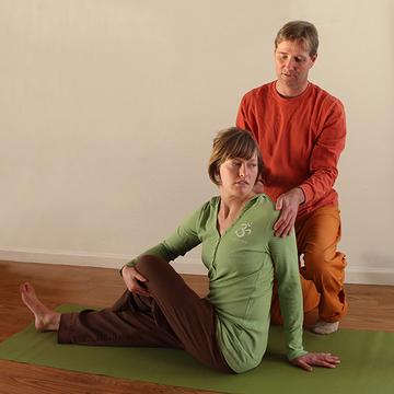 Yoga Health Education Camp – Diabetes