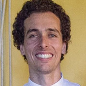 Pedro Pessoa
