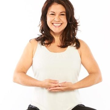 3 Day Wellness Retreat for Stress Relief with Maile Labasan, Clinical Psychologist and 200RYT