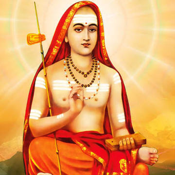 Why We're Here: Teachings from the Atma Bodha