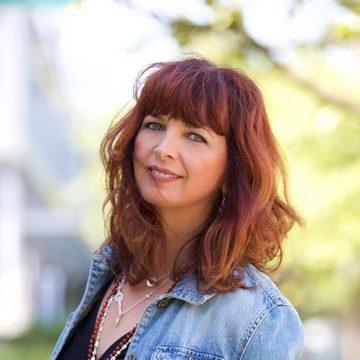 Sonja Picard