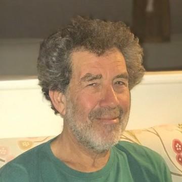 Marc Baudouin