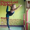 Piper-Lori Parker