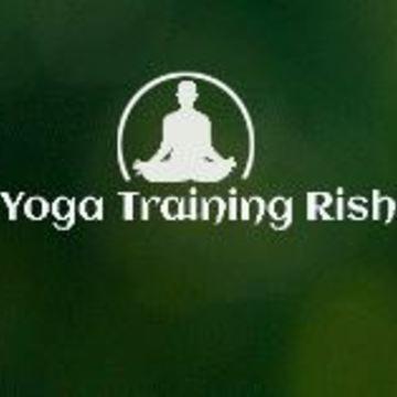 Book Yoga Teacher Training in Rishikesh