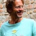 "<a href=""https://hridaya-yoga-fr.secure.retreat.guru/teacher/christoff-schneider/"">Christoff Schneider</a>"