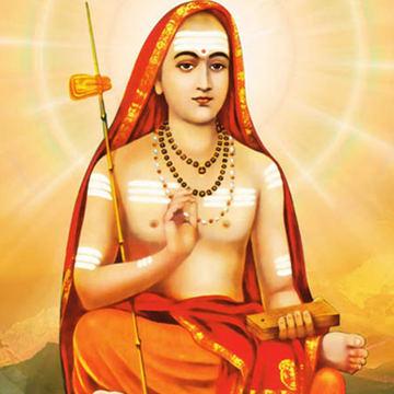 Poetry, Devotion, and Philosophy: Stotras of Bhagavan Adi Shankaracharya