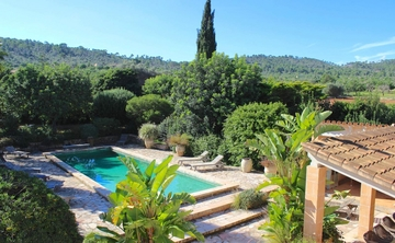 Spiritual Mallorca Retreat Adventure