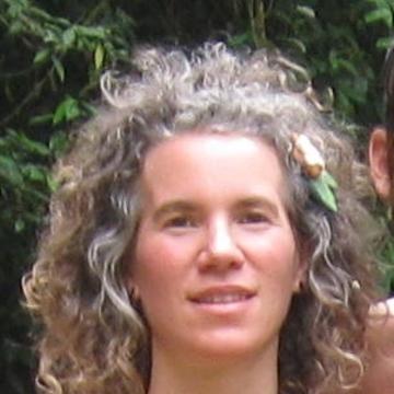 Beth Campbell