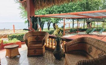 Reignite Your Life Retreat in Santiago de Cuba
