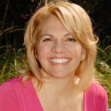 Karen Claffey