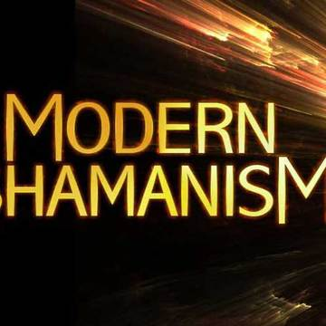 Modern Shamanism – Foundations Course