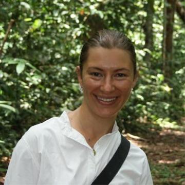 Maria Andreeva