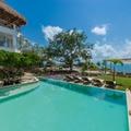 Casa Coco at Coco B Isla - Encantada at Coco B Isla
