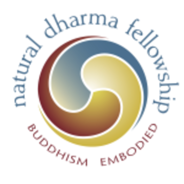 Natural Dharma Fellowship's 2019 Margha Program