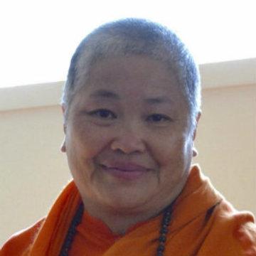 Swami Sitaramananda