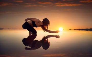 35 Days 300-Hour Ayurvedic and Tantric Yoga Teacher Training in Boquete, Panama