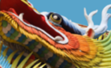 Qigong Animal Forms Intensive
