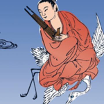 Qigong Tendon-Changing/Marrow-Washing Intensive