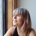 Liseanne MacPherson